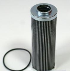 Filters are fuel automobile