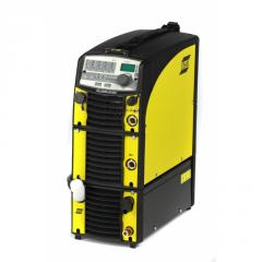 Сварочный аппарат Caddy™ Tig 2200i AC/DC