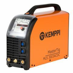 Сварочный аппарат MasterTig MLS 2300/3003 ACDC