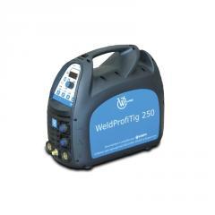 Сварочный аппарат WeldProfiTig 250