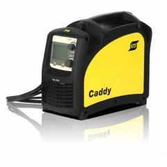 Сварочный аппарат Caddy® Mig C160i/C200i