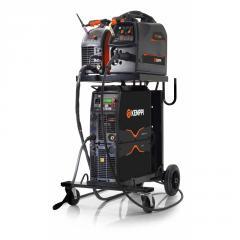 Сварочный аппарат FastMig X 450 - MXP 37 Pipe