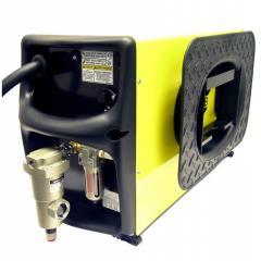 Сварочный аппарат PowerCut 900