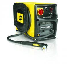Сварочный аппарат PowerCut 1600