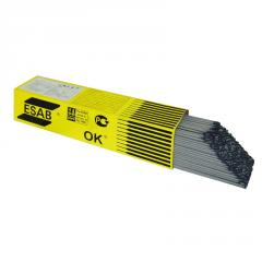 Электроды OK Weartrode 30 (83.28)