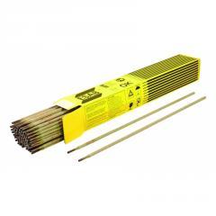 Электроды OK Weartrode 60 HT (84.78)