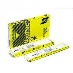 Электроды OK NiCrMo-5 (OK 92.35)