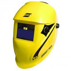 Сварочная маска Origo-Tech 9-13
