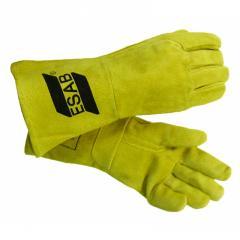 Перчатки сварщиков ESAB TIG Soft