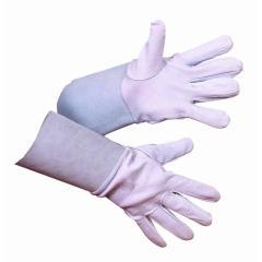 Перчатки сварщиков  ESAB TIG Basic