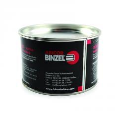 Паста антипригарная Abicor Binzel