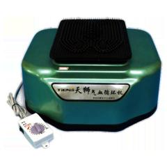 Portable vibrating massager of Tyansha S-780