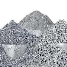 Aluminum PAP-1,PAP-2 powder