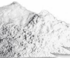 Алюминиевый порошок АПВ