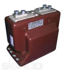 Transformer C3TT TOLITE 10-1-1-0,5/10P-200/5 U2