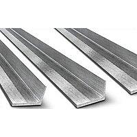 Corner corrosion-proof AISI 304 (08X18H9)
