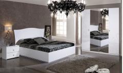 Спальня Николь 2д1