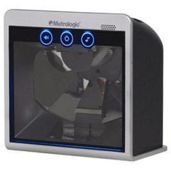 Комплект Сканер Штрих-кода Honeywell 7820 Solaris