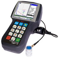 The ideal Defectoscope For Monitoring procedure In