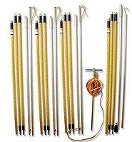 Set of Bars For Vl of 6-10 KV, Kshz-10