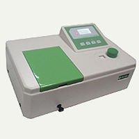Pe-5300vi spectrophotometer