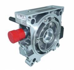 Агрегат МС MC2-P-V1B-R0-PF