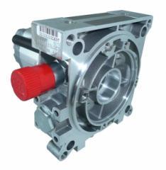 Агрегат МС MC4-V1B-R0-PB