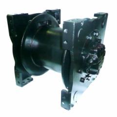 BW1950LT winch