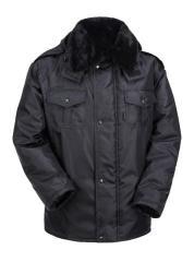 Куртка для охранников