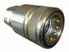 Быстроразрывная муфта DN25-M30x2-22L - FEM