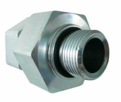 Клапан обратный E832-122L O.M.,  G 3/4 (RSZ...