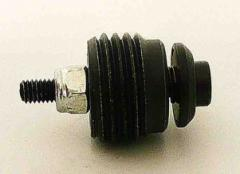 Клапан обратный FPP 3/8 T2.50, max. 350 bar, max.