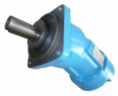 Axial and piston pump 310.4.56.01.06, Q=56cm3,