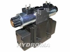 E4P4-S1/I/50N-D24V-K1-CC distributor