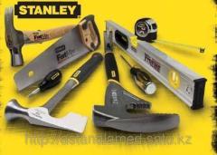 Manual Stanley tool
