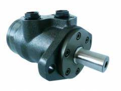 Гидромотор героторный MP160C, (EPM160C)