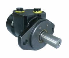 Гидромотор героторный WP-155-100-A6312-A-A-A-AA,