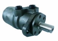 Гидромотор героторный MR100CD