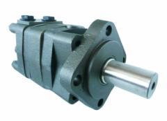 Гидромотор героторный MT500C