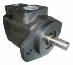 Насос пластинчатый BV01-G11-C-01, VG 36,4 ccm, 42,