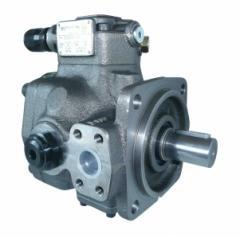Pump lamellar 02-PSP2-40-F-H-R-M, Q=40cm3, 30-160