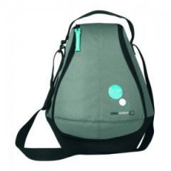 Сумка-рюкзак изотермическая для детского питания