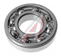Bearings with a flute 50310
