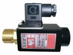 Датчик давления DS-302-600, IP65, G1/4, ...
