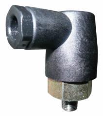 Датчик давления 804-200-221,G1/4,20-200bar,