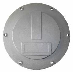 Крышка контрольная SI 275G (WITH GASKET)