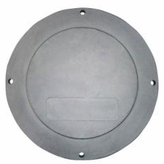 Крышка контрольная SE475  (WITH GASKET)