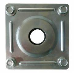 Уплотнение пыленепроницаемое FTA.3842.10G.A.