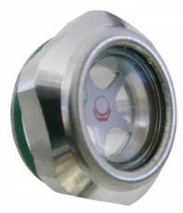 Уровнемер оптический круговой SM/34 - G3/4