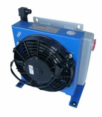 Cooler air MG AIR 2020K, 12V, 48-37 °C